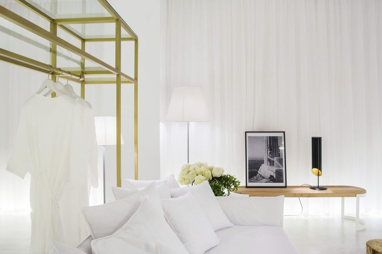 golden-suite-3