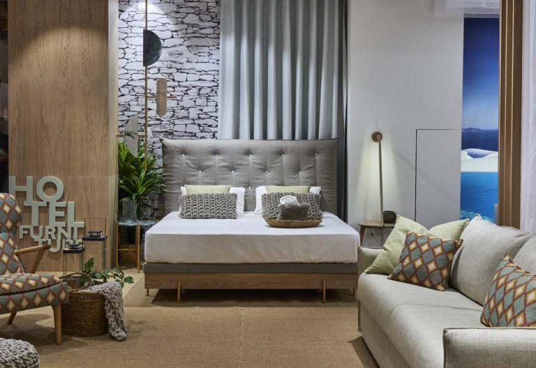 oak-suite-02